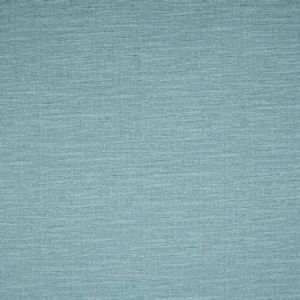 B1115, Greenhouse B1115 Slate Fabric, Greenhouse Fabrics
