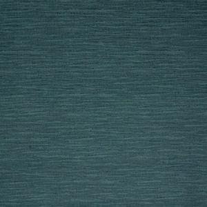 B1116, Greenhouse B1116 Glacier Fabric, Greenhouse Fabrics