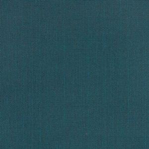 B1241, Dark Teal, Greenhouse Fabrics