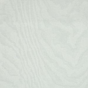 B1173, Greenhouse B1173 Mineral Fabric, Greenhouse Fabrics