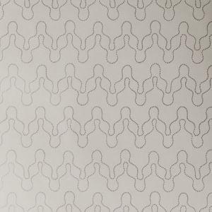 90016W RICHTER M Cool Fog 01 Vervain Wallpaper