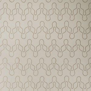 90016W RICHTER M Honey 02 Vervain Wallpaper
