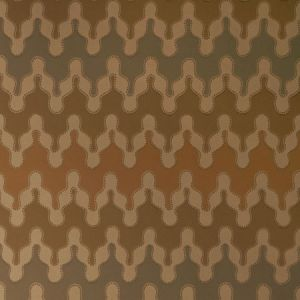 90015W RICHTER Creek Bed 01 Vervain Wallpaper
