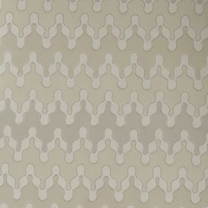 90015W RICHTER Drabware 02 Vervain Wallpaper