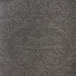 90020W MANDERLEY S Trough Grey 03 Vervain Wallpaper