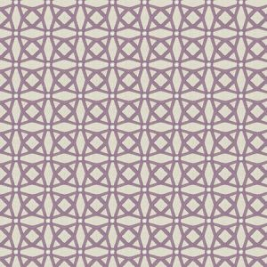9448901 FERRIS WHEEL Orchid Fabricut Fabric