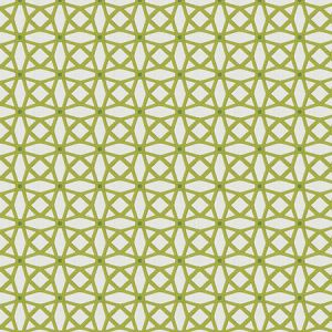 9448903 FERRIS WHEEL Kiwi Fabricut Fabric