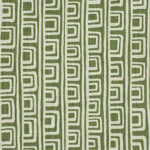 9468701 BLOCK PARTY Grass Fabricut Fabric