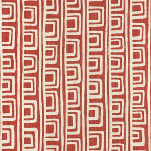 9468704 BLOCK PARTY Lacquer Fabricut Fabric
