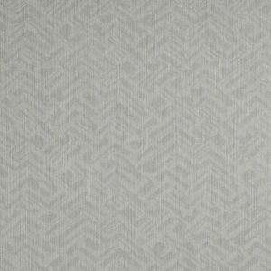 75198W Balfour Paloma 04 Stroheim Wallpaper