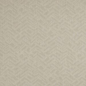 75198W Balfour Pumice 06 Stroheim Wallpaper
