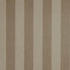 75197W Stuart Stripe Fossil 02 Stroheim Wallpaper