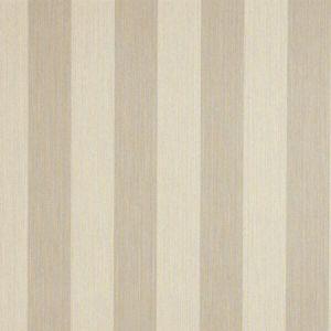 75197W Stuart Stripe Pumice 04 Stroheim Wallpaper