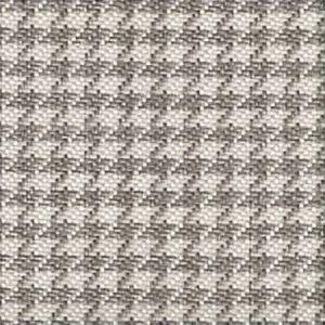 A9 00017610 BIKNIT Sand Scalamandre Fabric