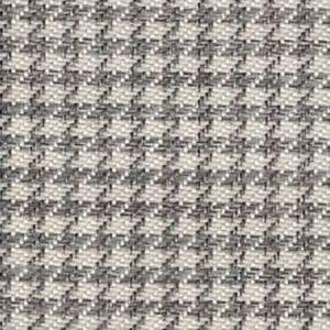 A9 00027610 BIKNIT Linen Scalamandre Fabric
