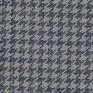 A9 00047610 BIKNIT Navy Scalamandre Fabric