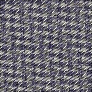 A9 00057610 BIKNIT Violet Scalamandre Fabric