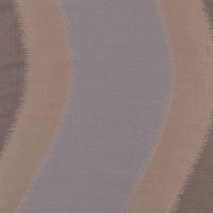 A9 00057820 BRADLEY Sedona Sage Scalamandre Fabric