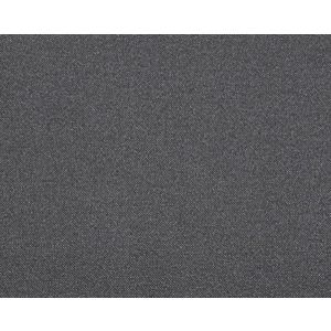 A9 00057880 LUXURIOUS Gray Scalamandre Fabric