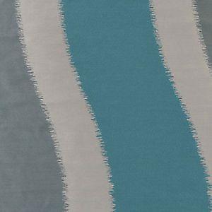 A9 00067820 BRADLEY Blue Scalamandre Fabric