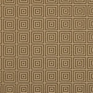 A9 00067870 FORTUNE Camel Scalamandre Fabric