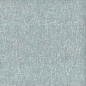 ALAMO Mica Norbar Fabric