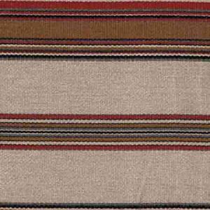 AM100006-916 CHINOOK Multi Kravet Fabric