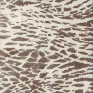AM100013-616 CAMPDEN Grey Ivory Kravet Fabric