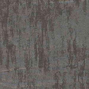 AM100022-11 GUETTA Silver Kravet Fabric