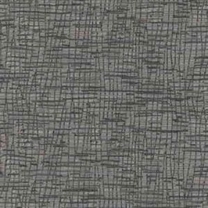 AM100023-1121 INSOMNIA Storm Kravet Fabric