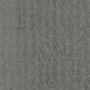 AM100024-11 JAXX Charcoal Kravet Fabric