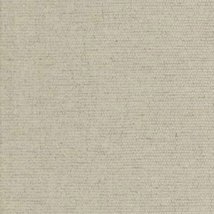 AM100025-16 KENZO Natural Kravet Fabric