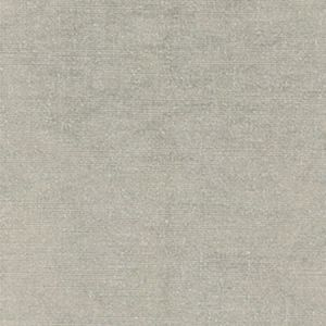 AM100031-1611 STARDUST Silver Kravet Fabric