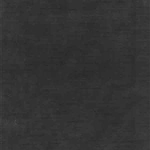 AM100033-21 VINCE Charcoal Kravet Fabric