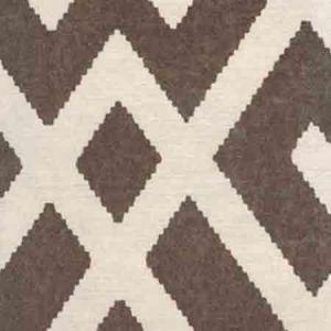 AM100035-16 FITZROY Buff Kravet Fabric