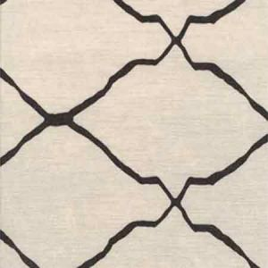 AM100038-1 OAKLEY Grey Kravet Fabric