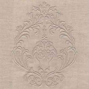 AM100041-16 DESTE Natural Kravet Fabric