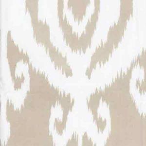 AM100044-16 MARQUIS Neutral Kravet Fabric