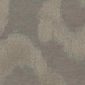 AM100053-106 LINDEN Taupe Kravet Fabric