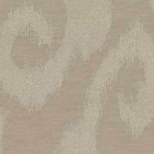 AM100053-16 LINDEN Natural Kravet Fabric