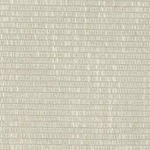 AM100054-1 WESTBOURNE Ivory Kravet Fabric