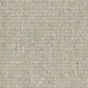 AM100054-111 WESTBOURNE Natural Kravet Fabric