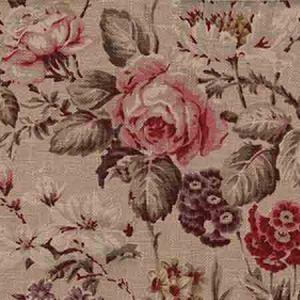 AM100055-16 BOTANIST Taupe Kravet Fabric