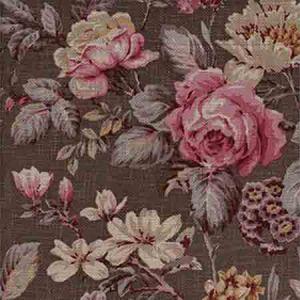 AM100055-6 BOTANIST Dark Taupe Kravet Fabric