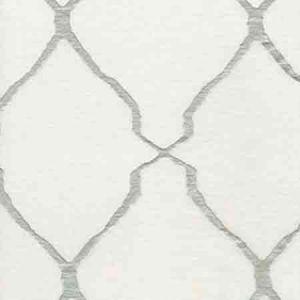 AM100056-1 ESCHER Ivory Kravet Fabric