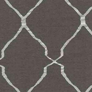 AM100056-21 ESCHER Shadow Kravet Fabric