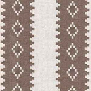 AM100058-106 MOHAVE Buff Kravet Fabric