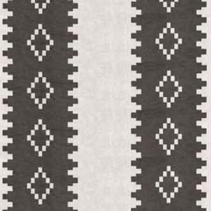 AM100058-21 MOHAVE Grey Kravet Fabric