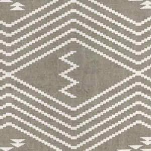 AM100059-16 NAVAHO Buff Kravet Fabric