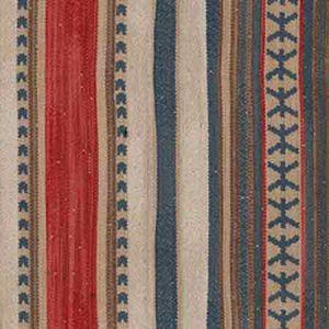 AM100060-1619 OTTOWA Brick Kravet Fabric